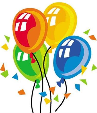 /Portals/0/NADevEventsImages/celebration-clipart-animated-celebration-clipart-image_400.jpg